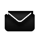 Mail til mig